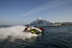 Watersports_Short_Lens-51